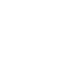 » MILWAUKEE MESSENGER INVITE 9
