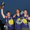 BEAVER BOYS WIN MIDWEST CHAMPIONSHIPS IN MPLS